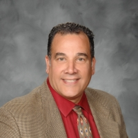 Michael Pecchia